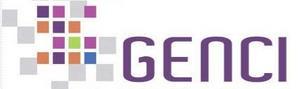 genci-logo_large