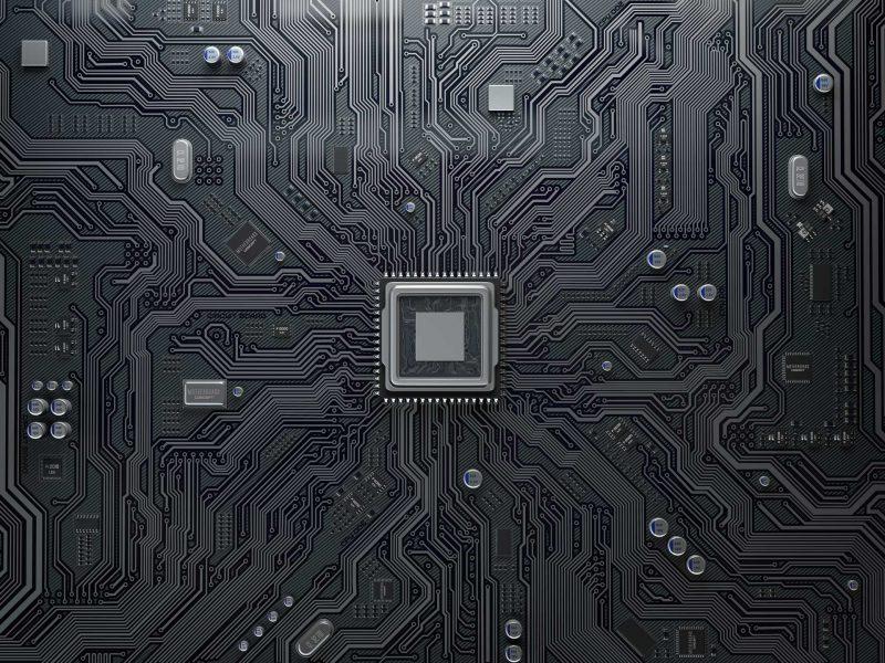 46e Forum : Calcul haute performance : vers une hybridation avec l'IA ?